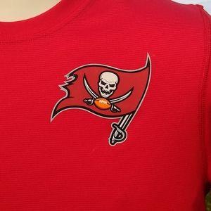 Nike Dri-FIT Tampa Bay Fan Shirt
